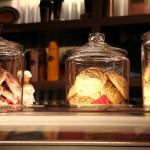 60 Ways to Avoid Emotional Eating