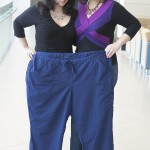 Weight Loss Surgery Inspires Nurses Career Pathway