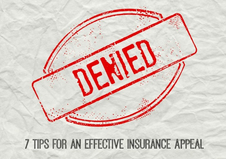 Insurance Tips