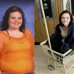 Ohio Teen Undergoes Life-Saving Weight Loss Surgery
