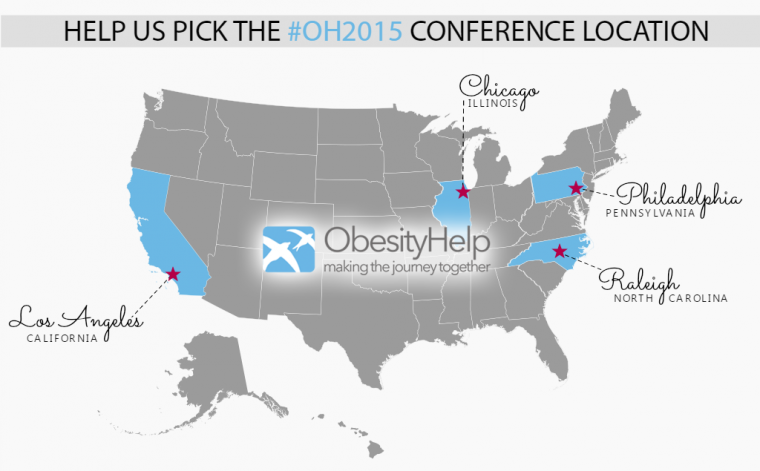 conference-oh2015-locations