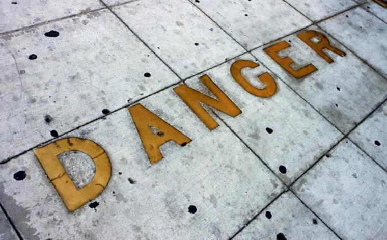 danger-760x570