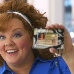 "Bully Alert: Film Critic Rex Reed Calls Melissa McCarthy A ""Hippo"" and ""Tractor-Sized"""
