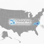 Save the Date: ObesityHelp Conference October 16th & 17th