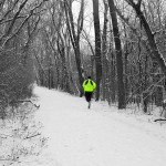 ObesityHelp Community Tips: Winter Workouts