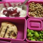 Be Aware of Creepy Calories