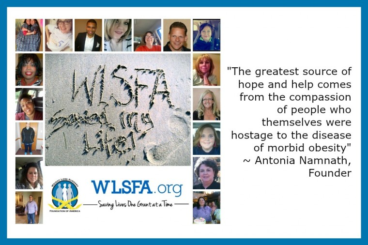 wlsfafeatured