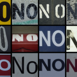 11 Ways for Learning to Say No