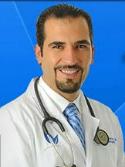 Dr. Guillermo Alvarez