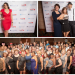 #OH2015 Costume Party, Red Carpet & Fashion Show Photos