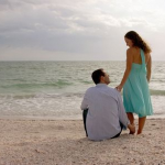 For Better or Worse:Intimate Relationships After WLS