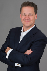Dr. J. Timothy Katzen