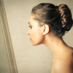 Body Image Issues from One Plastic Surgeon's Perspective