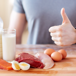 10 Things To Know About Nutritional Care After WLS