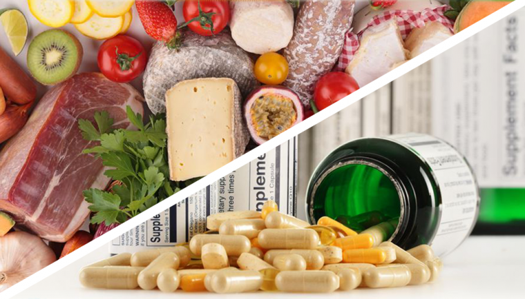 Dangers of Vitamin Deficiencies