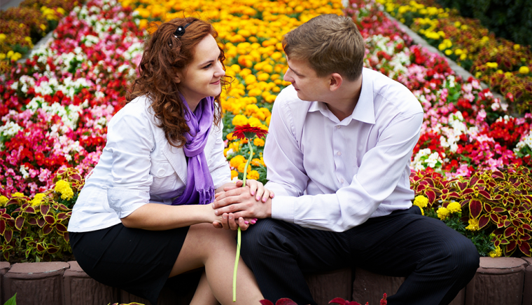 dating for bariatric patients Low prices & highest quality bariatric vitamins, food and protein bars, shakes, powders, weight loss surgery products & wls pre-op & post-op diet foods.