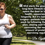 12 Things You Should Know About RNY Gastric Bypass