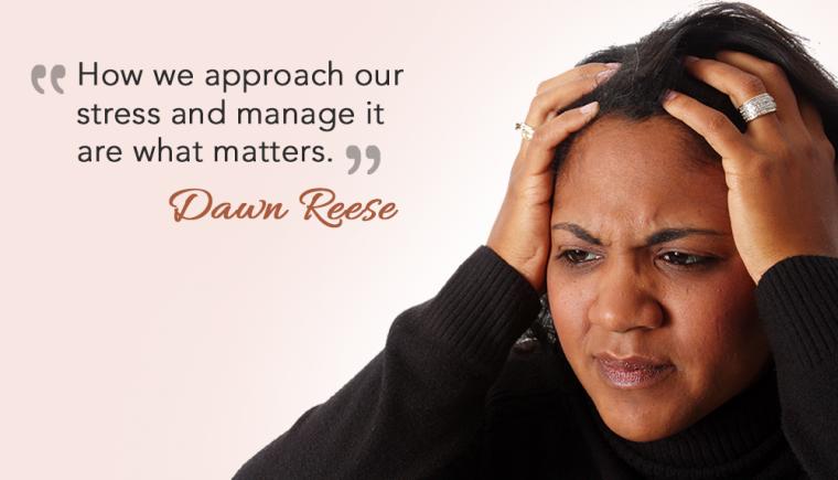 embracing stress 2