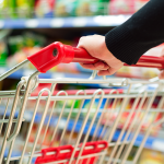 10 Strategies to Make Grocery Shopping a Success
