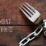 10 Ways to Combat Cravings & Emotional Eating
