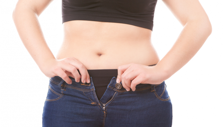 Coolsculpting Vs Liposuction Obesityhelp Com Obesityhelp