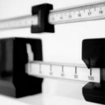 You and Your Scale
