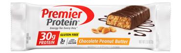 Premier Protein® CHOCOLATE PEANUT BUTTER - 30g
