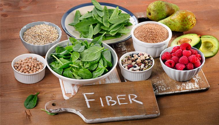 constipation fiber article