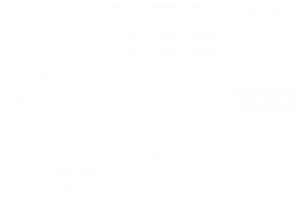 OH2017 National Conference Event