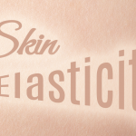 The Reality of Skin Elasticity After Bariatric Surgery