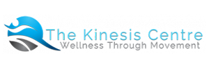 The Kinesis Centre Logo png