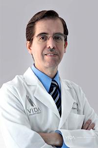 Plastic Surgeon Consult Fuentes