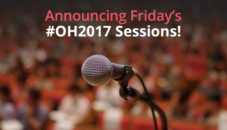 obesityhelp conference speakers oh2017 friday sessions 3