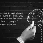 Your Mindset After WLS is a Tool for Success