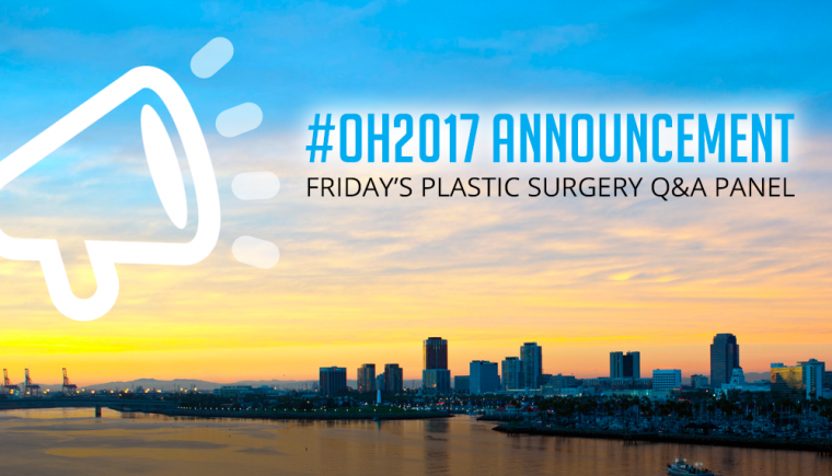 Plastic Surgeon QA Panel OH2017