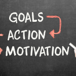 Keeping Yourself Motivated After Bariatric Surgery