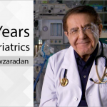 30 Years in Bariatrics, Insights from Dr. Nowzaradan, My 600lb Life Doctor