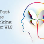 5 Tips For Moving Past Obese Thinking After WLS