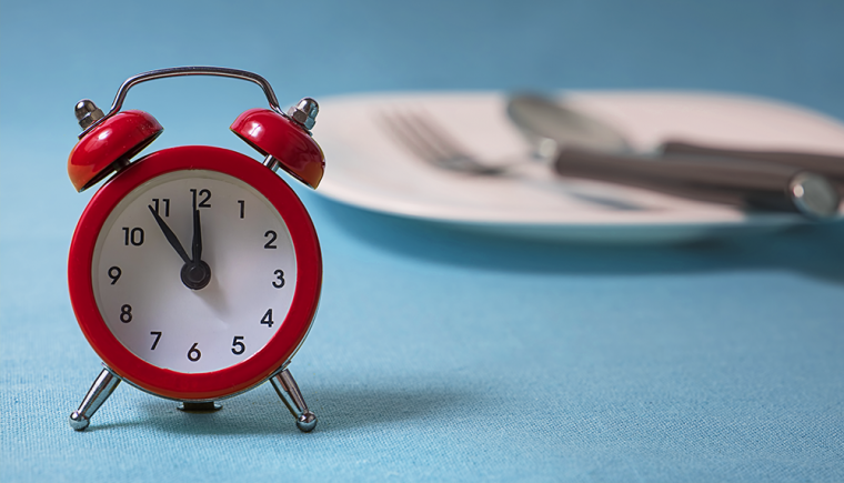 Fasting After Bariatric Surgery