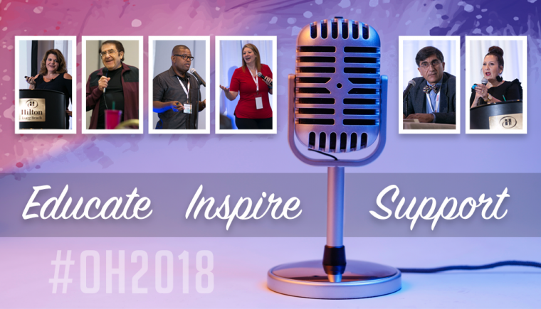 oh2018 speaker submissions